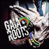 O Reggae Salva