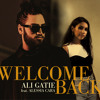 Download Welcome Back (feat. Alessia Cara) Mp3