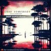 Kygo & OneRepublic - Lose Somebody (Deep Gupta Remix)
