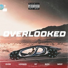 Over Looked