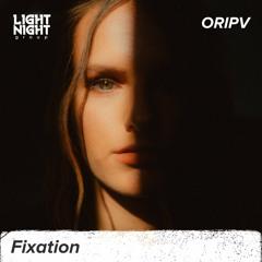 ORIPV - Fixation