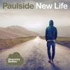 New Life (Myxr Remix)