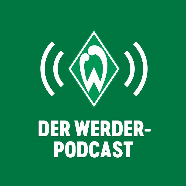 """#68 Werder-Podcast Lisa-Marie Scholz: """"Solche Erinnerungen sind unbezahlbar"""""""