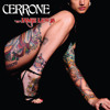 Cerrone - Not Too Shabby (Main Mix)
