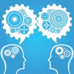 Kognisjon Og Ryggmargsbrokk