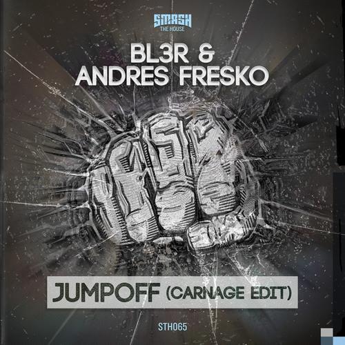 Jumpoff (Carnage Edit)