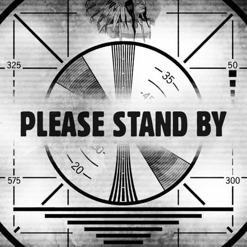 Kleysky - Fallout Set [1h] [Free Download]