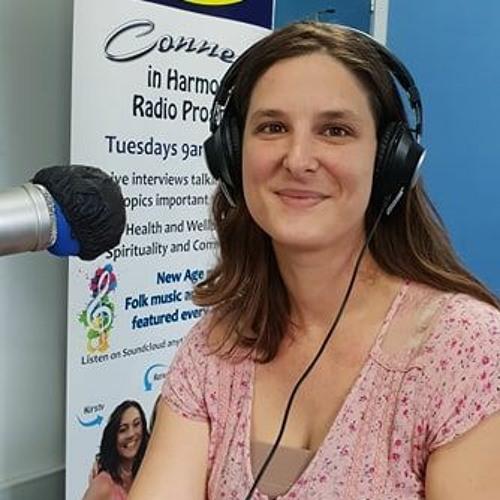 Homeopathy with Sarah Baxter