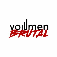 Volumen Brutal 20