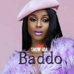 "Afrobeat instrumental 2021 ""Baddo"" (Joeboy x Fireboy x Davido Type beat) Afropop Type Beat 2021"