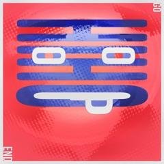 HIHO | lol | elekt. | kurzreise | ROLAND FA06