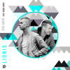 Rise Above (Icon South Remix) [feat. Bodhi Jones]