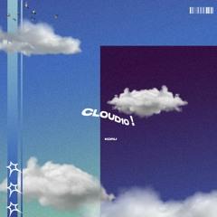 cloud10!