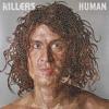 Human (Ferry Corsten Club Remix)