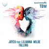 Joyzu feat. Lilianna Wilde - Falling