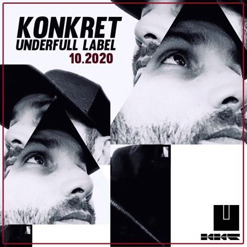 Nov2020 (download)