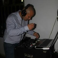 Mix Proyecto Uno, Ilegales, Sandy Y Papo, Etc Merengue Hip Hop