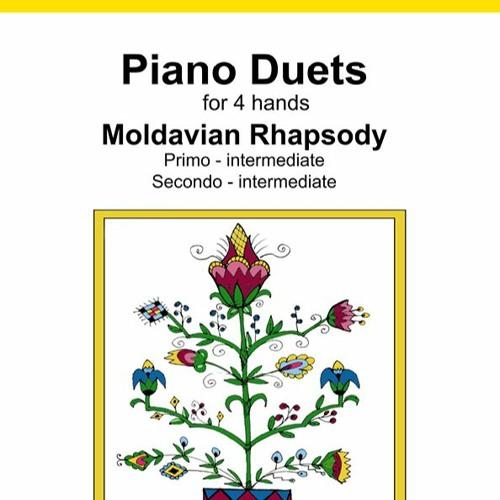 Moldavian Rhapsody