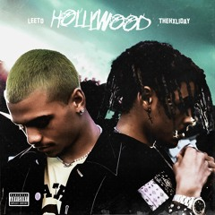 Hollywood (Feat.TheHxliday)