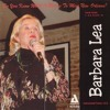 I Couldn't Sleep a Wink Last Night (feat. Charlie Fardella, Steve Pistorius, Bob Havens, Tom Fischer, Tom Saunders & Hal Smith)