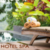 Relaxing Sounds (Relax Spa)