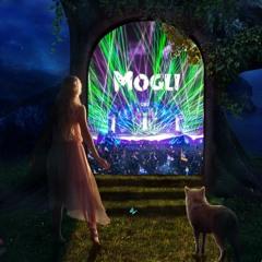 MOGLI - Goes Melodic Mix