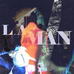 LA Man (Beatnik)
