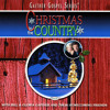 Christmas In The Country (feat. Sarah DeLane, Buddy Mullins, Terry Blackwood, Ann Downing, Lisa Daggs & Squire Parsons)