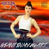 Giant In My Heart (LOE Remix)