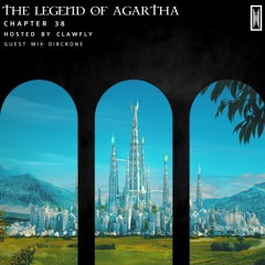 The Legend of Agartha - Chapter 38 with Clawfly & Dircrone