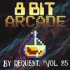 Sunflower (8-Bit Vampire Weekend & Steve Lacy Emulation) mp3