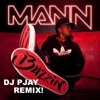 Download Buzzin In My Foreign (DJ PJAY Bootleg) Mp3