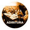 Download Adiritura S02e19 del 06.02.2020 Angeli e Diavoli Mp3