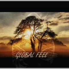 Global Feel - Original Deep House track