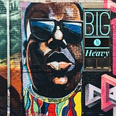 Big N Heavy