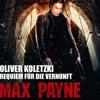 Requiem für die Vernunft (Max Payne Videoedit 2008)