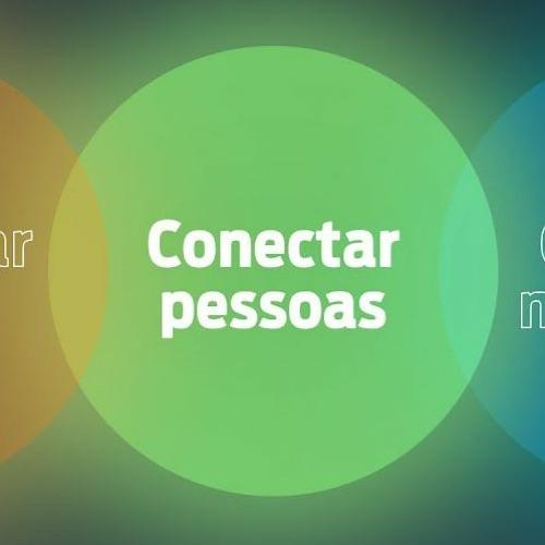 Conexão e Vida - Daniel Manzano - 12.09.2021