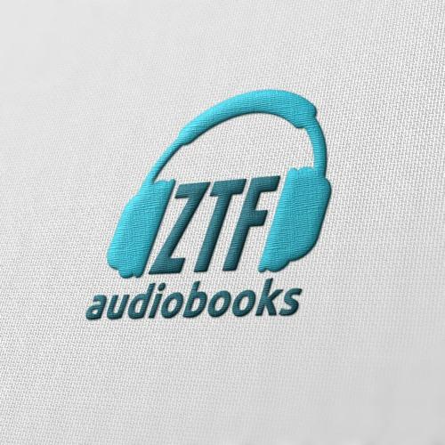 ZTF Audiobooks