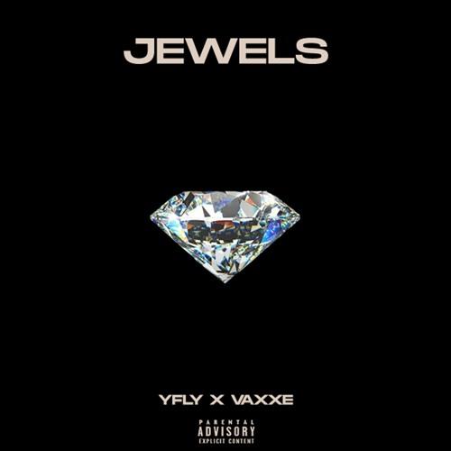 Jewels. (Prod. Vaxxe)