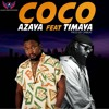 Coco (feat. Timaya)