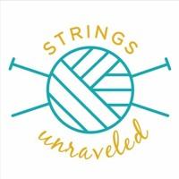 "Strings Unraveled Episode 33: Where We Got Our ""Maker"" Spirit"