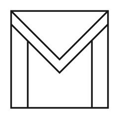 April Techno Mix [V V M]