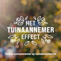 VLAM Commercial (Feat. Lieze Denckens)
