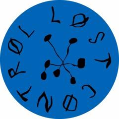 PREMIERE: Dj Willie Oboe - Saidas Touch (Channelling EJ - ESP)[Lost Control]