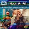 Download Massari - Ya Nour El Ein (feat. Maya Diab & French Montana)[Tribe of Monsters Iraqi Trap Remix] Mp3