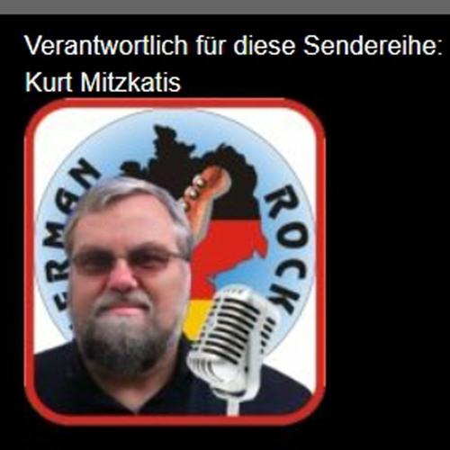 Interview 26.2.2021 Rockradio.de
