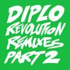 Revolution (feat. Faustix & Imanos and Kai) (Party Favor Remix)