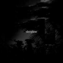 VNICE - Sleepless