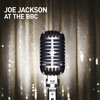 Look Sharp! (In Concert: Joe Jackson Hammersmith Odeon 02/10/1982)