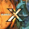 Banda X-Mix (HD Digital Remastered)